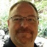Bozz from St. Albert | Man | 54 years old | Sagittarius