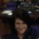 Rebs from Puyallup | Woman | 45 years old | Scorpio