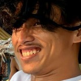 Risalsymswf from Lahad Datu | Man | 20 years old | Virgo