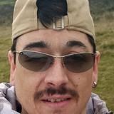 Ismaelferrersn from Ponferrada | Man | 32 years old | Sagittarius