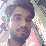 Sahib from Loni | Man | 24 years old | Aquarius