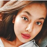 Divya from Raipur | Woman | 27 years old | Gemini