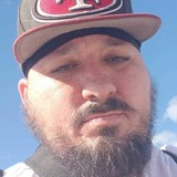 Russ from Winter Haven | Man | 41 years old | Cancer