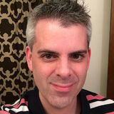 Robert from Arlington Heights | Man | 44 years old | Aries
