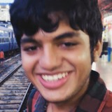Roshu from Nagercoil | Man | 19 years old | Gemini