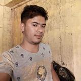 Karim from Jeddah | Man | 29 years old | Capricorn