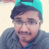 Jk from Cuddalore   Man   25 years old   Sagittarius