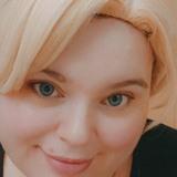 Trina from Kamloops   Woman   23 years old   Scorpio