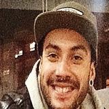 Javi from Benidorm | Man | 32 years old | Capricorn