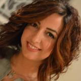 Rash from Dubai | Woman | 36 years old | Cancer