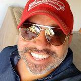 Dman from Verona | Man | 47 years old | Aquarius