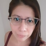 Julia from New Rochelle | Woman | 43 years old | Aquarius
