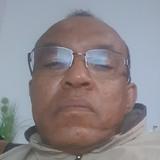 Tesamex from Frankfurt (Main) Niederrad   Man   45 years old   Aries