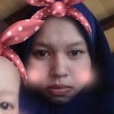 Nurarsylaasila from Makassar   Woman   21 years old   Aries
