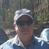 Daviddav from Hatfield | Man | 60 years old | Cancer