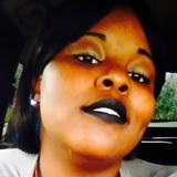 Tashiephoo from Smyrna   Woman   24 years old   Cancer