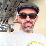 San from Dubai | Man | 44 years old | Virgo