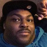 Jaymizlitz from Lawrence | Man | 31 years old | Gemini
