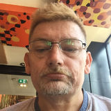 Ashaman from Townsville   Man   51 years old   Aries