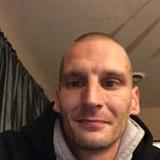 Camaroguy from Burbank | Man | 38 years old | Cancer