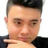 Yoga from Surakarta | Man | 21 years old | Taurus