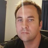 Yogi from Hamilton | Man | 39 years old | Sagittarius