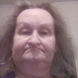 Donna from Hernando | Woman | 58 years old | Taurus