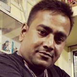 Pradip from Barasat   Man   41 years old   Scorpio