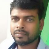 Shekhar from Ahmadabad | Man | 37 years old | Capricorn