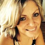 Jordan from Sandpoint | Woman | 46 years old | Gemini
