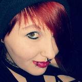 Jessybabe from Naumburg | Woman | 23 years old | Gemini