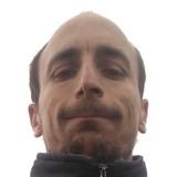 David from Draguignan   Man   33 years old   Libra