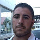 Cadenas from Elx | Man | 29 years old | Virgo
