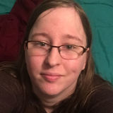 Britt from Alexandria   Woman   27 years old   Pisces