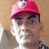 Lalchand from Ratangarh | Man | 29 years old | Capricorn