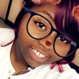 Nina from Amory | Woman | 22 years old | Leo