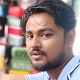 Raj from Darjiling | Man | 24 years old | Taurus