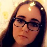 Poppy from Selby | Woman | 26 years old | Taurus