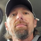 Bowmaniac from Plattsmouth | Man | 50 years old | Capricorn