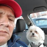 Juaneco from Washington | Man | 51 years old | Capricorn