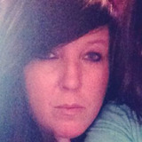 Tammy from Mount Airy | Woman | 46 years old | Pisces