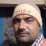 Sri from Sahibganj   Man   28 years old   Aquarius