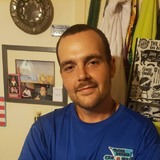 Kp from Sarasota | Man | 31 years old | Pisces