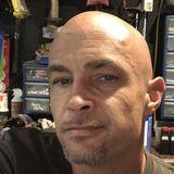 Joshwaaaaa from Dobson | Man | 45 years old | Virgo