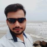 Jai from Upleta | Man | 26 years old | Capricorn
