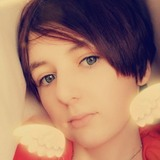 Hayden from Motherwell | Woman | 20 years old | Cancer