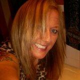 Julianne from Laurens | Woman | 47 years old | Aquarius