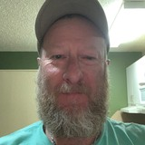 Richie from Cleveland | Man | 46 years old | Cancer