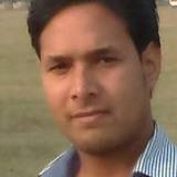 Aryan from Bhagalpur   Man   24 years old   Sagittarius