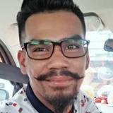 Mdchapne from Jenjarum | Man | 29 years old | Virgo